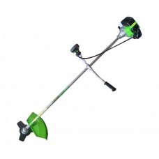 Бензокоса Grass Trimmer 52 CC